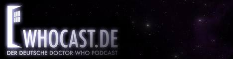 Banner_Whocast