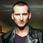 media_eccleston